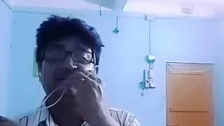 Aashiq Hoon Bahaaron Ka