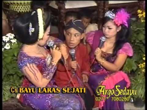 Xxx Mp4 Lucu MC Paling Sengsara SeDunia Campursari BLS 3gp Sex