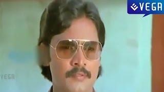 Indru Poi Naalai Vaa Movie : Bhagyaraj Evergreen Comedy Scenes