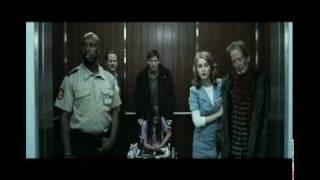 DARK FLOORS Official trailer © Solar Films