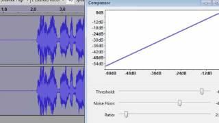 تسجيل الصوت باحترافية   اجعل صوتك مثل اصوات المعلقين أفلام وثائقية