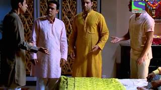 ChhanChhan - Episode 86 - 21st August 2013