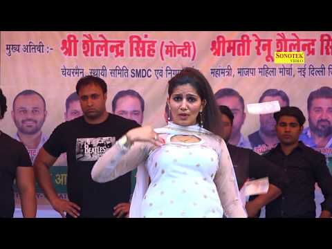 Xxx Mp4 Live Dance Sapna भजपा की जीत पर सपना का घमासान डांस Haryanvi Sapna Dance New 2017 3gp Sex