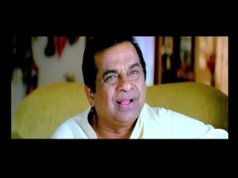 Xxx Mp4 Brahmanandamtho Sex Worker Pavitra Trailer Idlebrian Com 3gp Sex