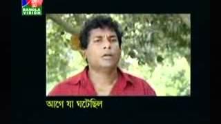 bangla natok har kipte part 25 - 1  বাংলা নাটক হাড়কিপটা