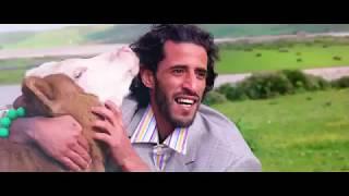 Parodie   Ghazali   Saad Lamjarred  Himari EXCLUSIVE Music Video   2018   حماري فيديو كل