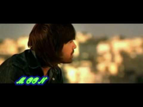 Rabba Luck Barsa Full Song  Kajraare  2010 Himesh Reshmiya
