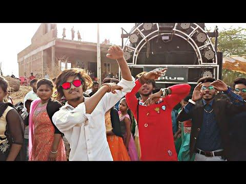Xxx Mp4 New Step DANCE Rahul Buriya New Dance Video Arjun R Meda Song Mix Dance 3gp Sex