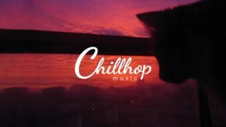 baaskaT - Stumble / Grass [Chillhop Records]