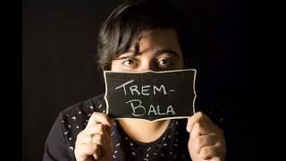 Ana Vilela - Trem Bala (Música de Formatura - Editado)