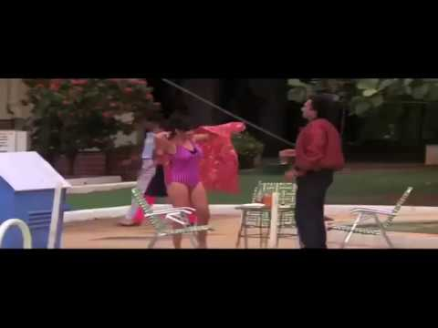 Xxx Mp4 Madhuri Dixit Pink Bikini 3gp Sex