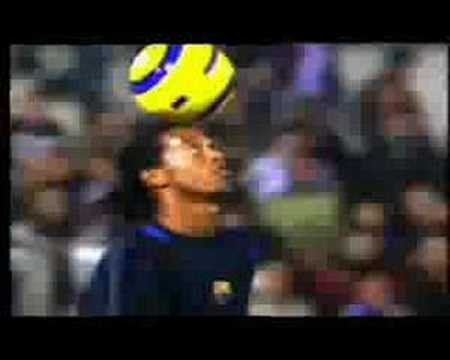 Xxx Mp4 Ronaldinho Vs C Ronaldo 3gp Sex