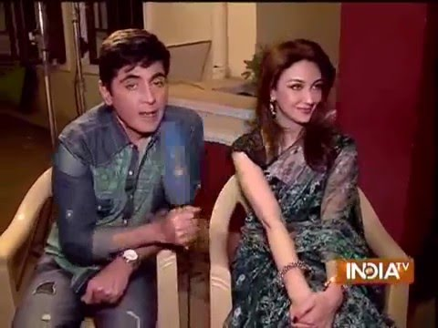 Xxx Mp4 Bhabi Ji Ghar Par Hain Fun Talks With Bhabhiji Saumya Tandon Aka Anita 3gp Sex