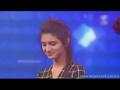 Xxx Mp4 Romantic Love Songs 2018 Bollywood Love Song Hindi Cover Songs Hindi Sexy Song Dj Mix Song Punjabi L 3gp Sex