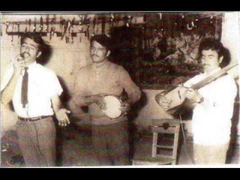 Ferdi Tayfur Kalbimde Bir Ateştin Sürtük 1968