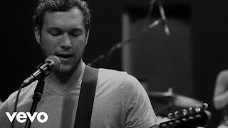 Phillip Phillips - Miles (Live At Soundcheck/Nashville)