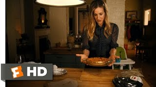 I Don't Know How She Does It (1/10) Movie CLIP - The Bake Sale (2011) HD