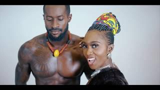 NanaYaa -  Woman Power (official Video)