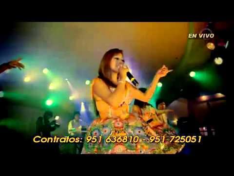 Xxx Mp4 Las Reynas Del Sur Primicia 2013 ◄█ Se Termino Concierto 2013 HD 1920x1080p Videos ASV 3gp Sex