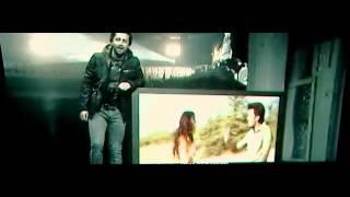 Tu mohabbat ( atif aslam song By http://www.facebook.com/shareyour.feelingsof.yourheart )
