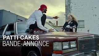 Patti Cake$ - Bande-annonce VF