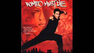 Aaliyah  Are You Feelin' Me- Romeo Must Die  Soundtrack