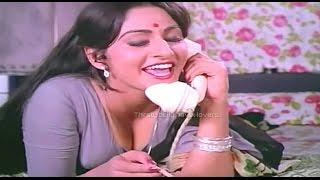 Jayaprada boobs show