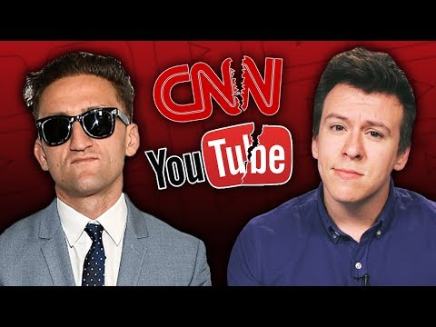 Xxx Mp4 Casey Neistat Responds To Controversy And Backlash Reveals Beme S Future And Much More 3gp Sex