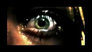 Puscifer - Potions 'Deliverance Mix' (Tapeworm cover)