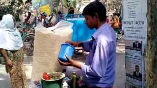 street food of dhaka city_03
