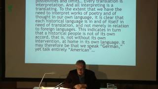 Geoffrey Bennington. Heidegger and Google. 2016