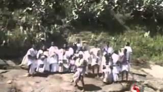 New Ethiopian music 2013 Tigray Welela  Alemayehu Hafte