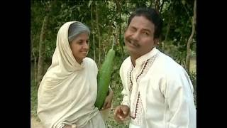 Bangla Sylheti Comedy Natok Part 1 || কুযুক্তি সিলেটি হাসির আর কমেডি নাটক 2016