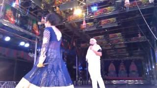 Odia jatra Record  dance Thelkoli(2)