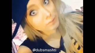 dubsmashirani داب اسمش ایرانی dubsmash لب خوانی خنده دار