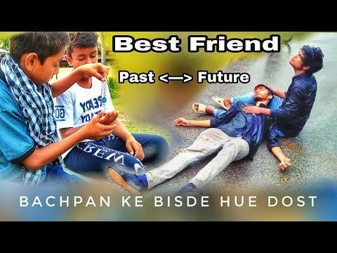 Xxx Mp4 Best Friend Bondhutto Part 1 Asssam Short Movie D Arian 3gp Sex