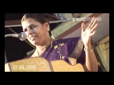 Suki Sivam Latest Speech Mp3 Free Download - Mp3Take
