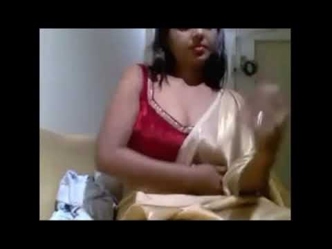 Imo Video call 16 hot Indian Bhabi