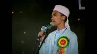 Bangla New Islamic Song 2016 । Cholar Pothe __ Kalarab Shilpigosthi