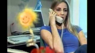 SOLTEROS SIN COMPROMISO ECUADOR Temporada 1 episodio 16 parte 2 de 2