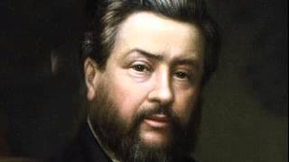 Charles Spurgeon Sermon - Samson Conquered