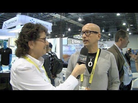 Xxx Mp4 CES 2017 Oticon Connected Opn Hearing Aid 3gp Sex