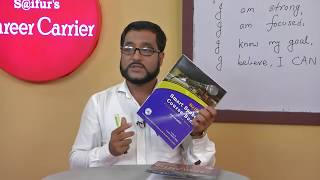 S@ifur's  SMART SPOKEN Lesson   01 with Yeasir Sir