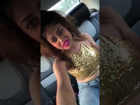 Xxx Mp4 Nana Patekar Ne Mujhe Majbur Kiya Tha 😭 Tanushree Dutta Rakhi Sawant MNS Tarunnam Khan K 3gp Sex