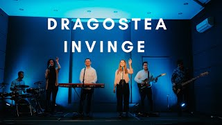 Logos Music  -  Dragostea invinge