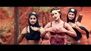 Chellamae Tamil Movie Video Songs   Aariya Uthadugal Song   Vishal   Reema Sen   Bharath