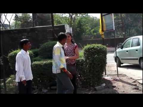 Xxx Mp4 Kya Aap Mera Doodh Peoge Prank Video By A Jamshedpur Girl 3gp Sex