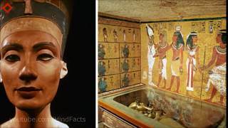 ✅मिस्र की Beautiful रानी का ममी एक रहस्य || Secrets OF Ancient Egypt Queen