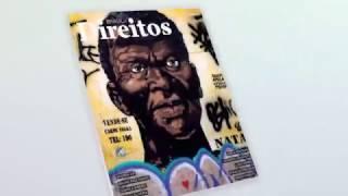 Revista Brasil de Direitos
