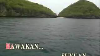 08.AEGIS - YUN'NA VIDEOKE